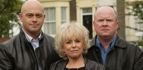 steven avery doctor phil eastenders favourite to return to albert square her ie