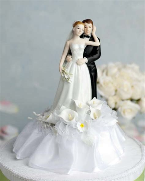 Wedding Cake Topper by New Wedding Ideas Western Wedding Cake Toppers