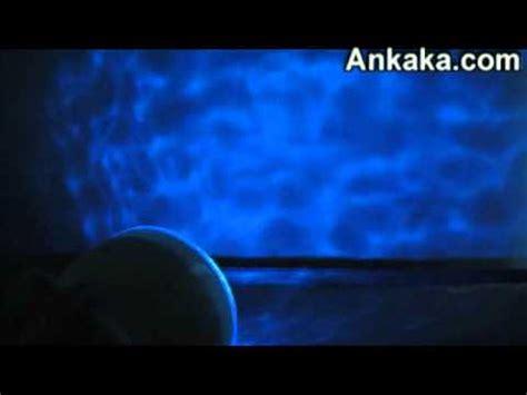 Ripple Daren Waves daren waves light projector review hd doovi