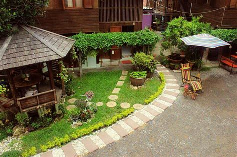 home and backyard cheap chiang mai hostels search all hostels in chiang