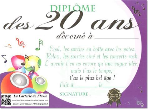 Anniversaire marriage 20 ans mariage