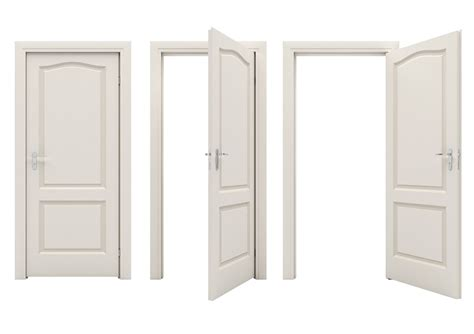 Pre Hung Closet Doors Interior Doors Pre Hung V Door Slabs Builders Supply