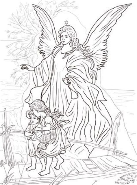 free printable coloring pages of angels get this free printable angel coloring pages for adults