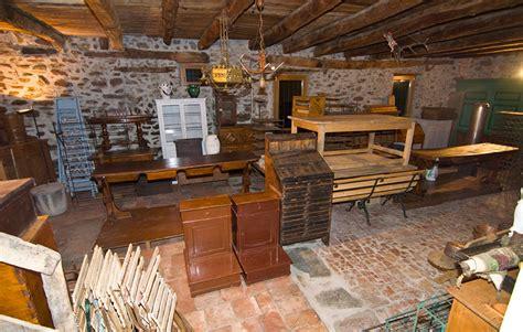 mobili usato brescia arredamento casa usato brescia ispirazione di design interni