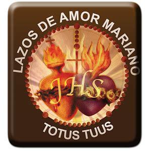 calendario mariano evangelizacin catlica dos corazones α jesus nuestro salvador ω se 241 or jes 250 s t 250 sabes lo que