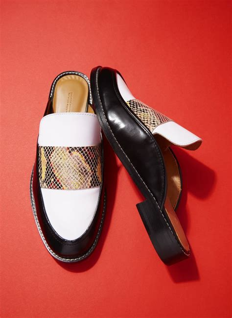 17 Most Fabulous Flat Shoes For Summer by 17 Best Ideas About S Flat Shoes On