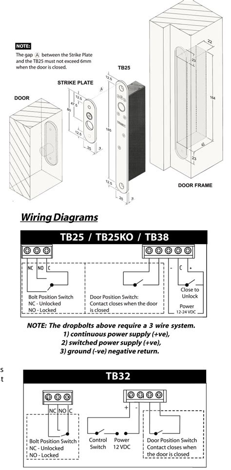 bmw n42 wiring diagram bmw just another wiring site
