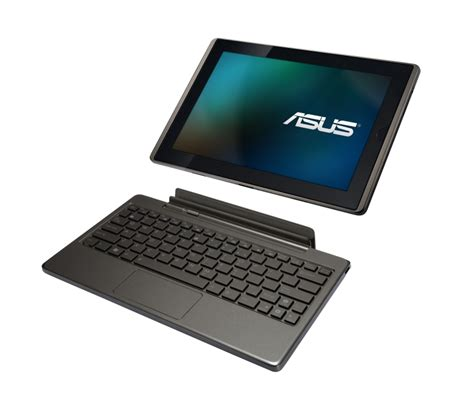 Tablet Asus 2 Jutaan tablet asus eee pad transformer con station
