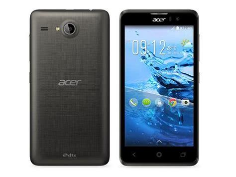 Acer Liquid Z520 Ram 2gb acer liquid z520 price specifications features comparison