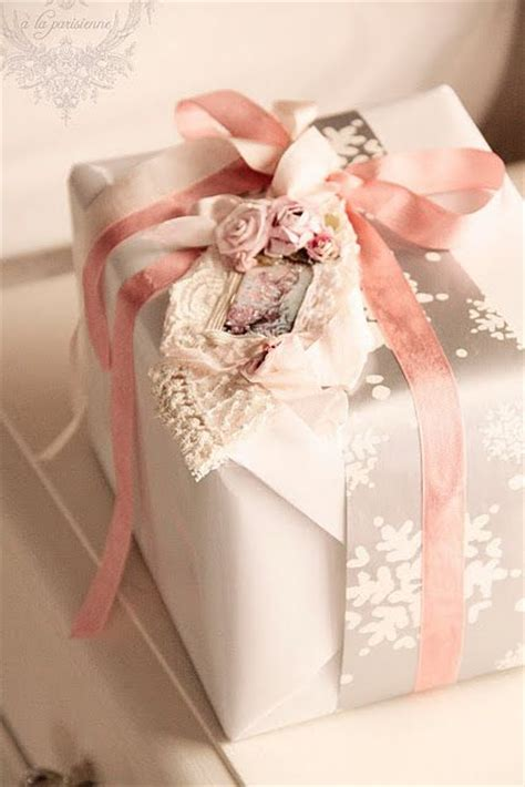 wrapping a gift gift wrap wedding gift ideas pinterest