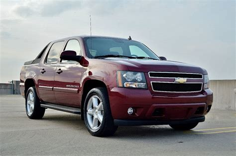 2019 Chevy Avalanche by 2019 Chevrolet Avalanche Is It In Brand S Perspective