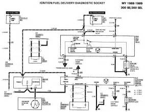 secondary air injection system schematic get free image about wiring diagram