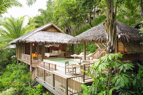 wonderful design island beach house plans 8 bermuda style elevation 森林别墅风景图片 别墅图片