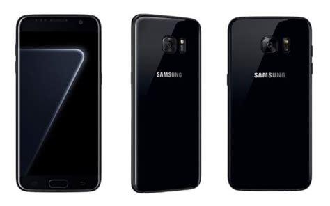 wann kommt das update für samsung galaxy s4 samsung galaxy s7 edge android 7 0 nougat beta firmware