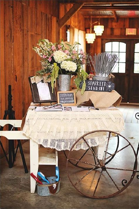 28 Vintage Wedding Ideas for Spring/ Summer Weddings