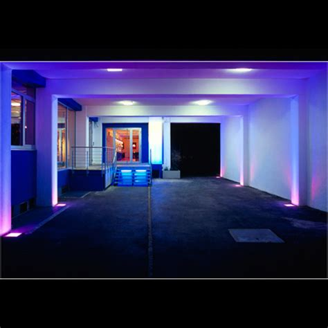 schöne led len beleuchtung fur bilder best 28 images licht f 252 r