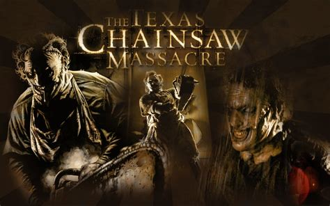 The Greatest Reason To See Texas Chainsaw 3d Creating Narratives For Games Mikes 2nd Year Uni Blog