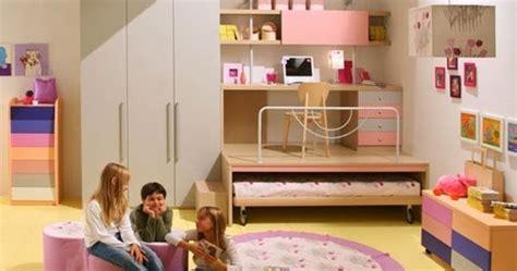 decoracion de dormitorios juveniles peque os dormitorios juveniles en espacios peque 209 os decoraci 211 n de