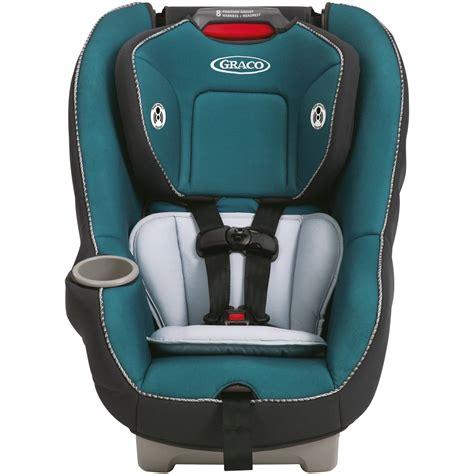 car seat drape graco convertible car seat cover 14451