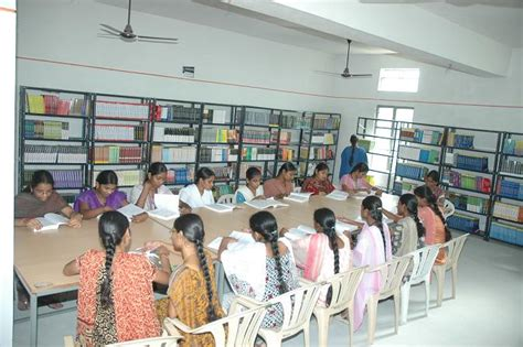 Jntua Mba Results 2014 by Kkc Puttur Library