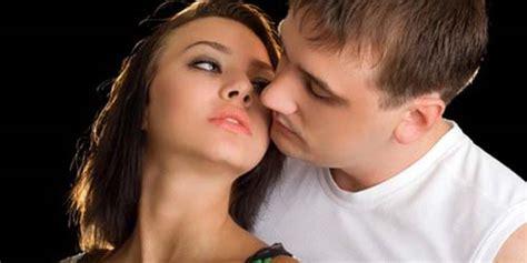 Cara Agar Tidak Hamil Saat Berhubungan Intim 10 Tips Agar Seks Tidak Hamil Galery Berita Unik Dan Menarik