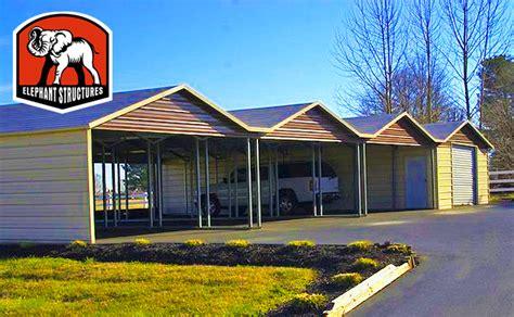 Buy Carport Buy Carport In Alabama Carport
