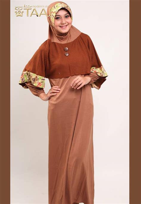 Jilbab Rajut Jilbab Rajut Instan Batik Kerudung Taaj Pusat Kerudung