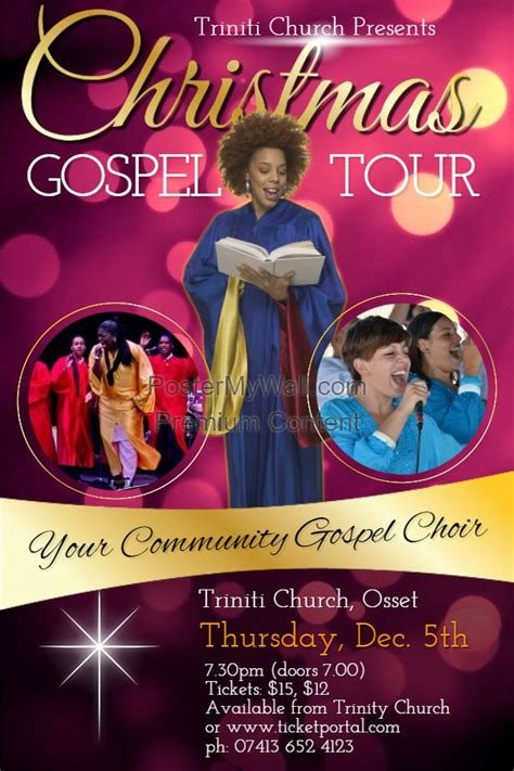 templates for church posters 45 best church event flyer templates images on pinterest