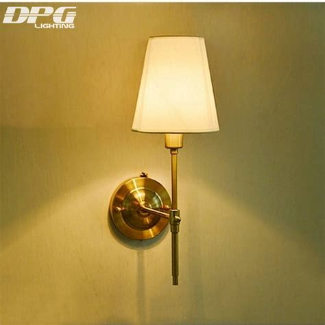 Cheap Wall Ls cheap bedroom wall sconces 28 images new cheap modern