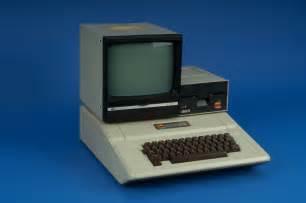 Computer by Apple Ii Computer Newsdesk