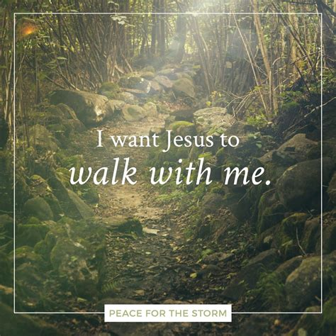 how to my to walk with me amanda author at peace for the