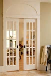 Sliding French Doors Office » Ideas Home Design