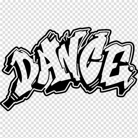graffiti street dance drawing  art graffiti