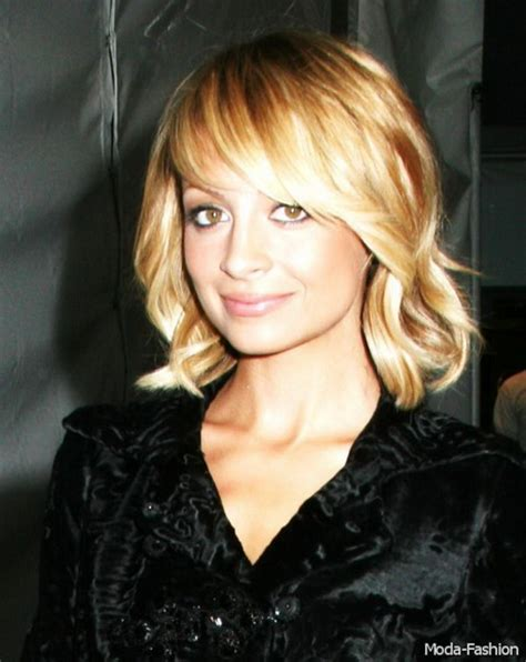 hairstyles for fall 2015 new hairstyles fall 2015
