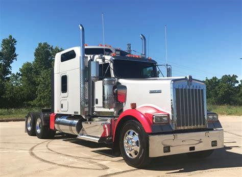 kenworth wl conventional trucks  sale   trucks
