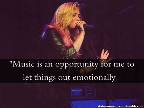 demi lovato earliest songs 1000 images about demi lovato quotes on pinterest role