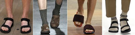 Sensible Shoes For Work That Become Killer Heels At 2 by 16 Menswear Trends Why They Ll Work Edited