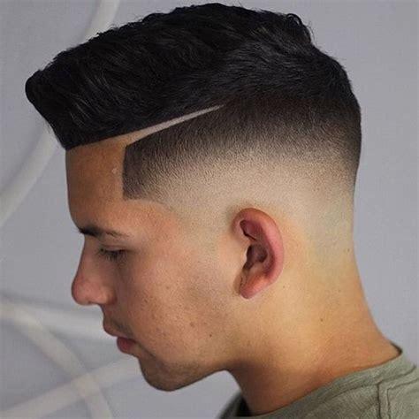 corte pelo al 1 cortes de pelo para hombres tendencias y nuevos estilos