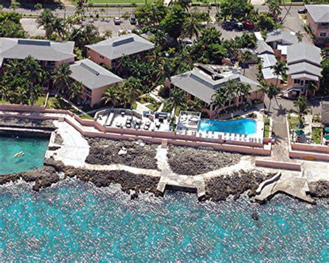 Sunset House Grand Cayman Cayman Islands Scuba Diving Resort