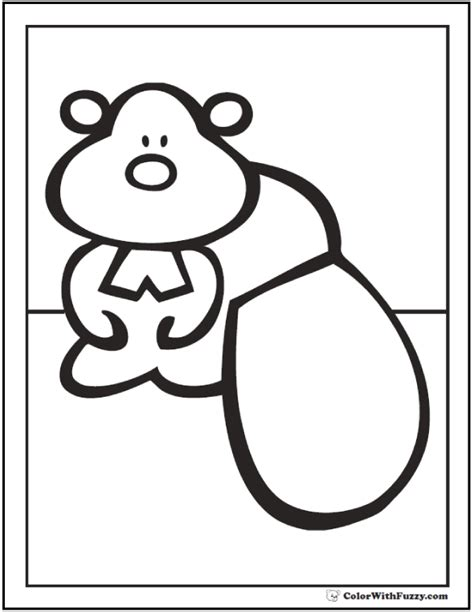beaver coloring pages preschool beaver coloring pages beaver dams and habitat
