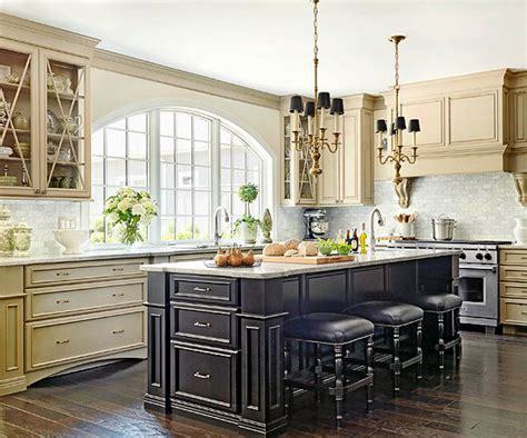 dream kitchens custom gallery english country dream kitchen