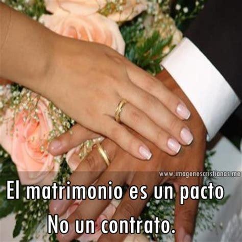 imagenes con frases cristianas sobre el matrimonio frases cristianas para el matrimonio imagenes cristianas