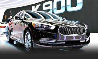 Kia K900 Msrp 2017 Kia K900 Review Specs Msrp Price Autos Concept