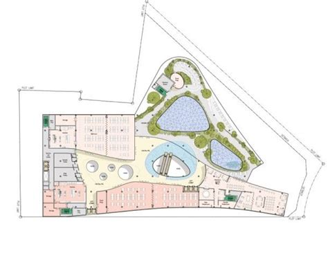 shopping center floor plans 11 vanak shopping centre floor plan architecture plan