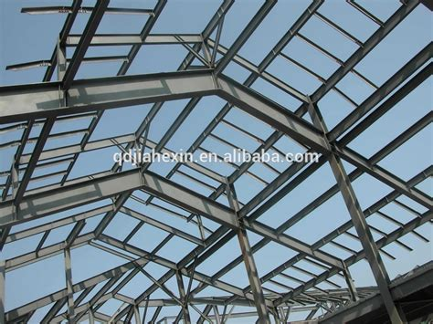w steel section high quality prefab light steel structure warehouse buy