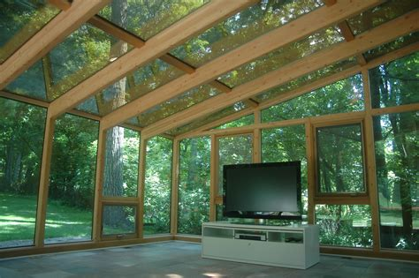 home design mfg  home builders remodelers