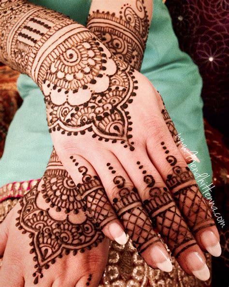 henna tattoo designs instagram bridal henna now booking instagram mendhihennaartist
