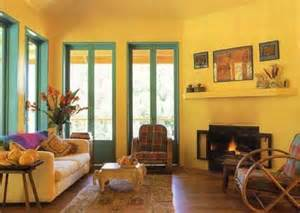 color combinations bedroom colors and bedroom color