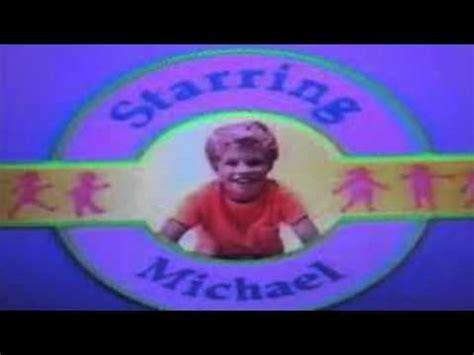 barney and the backyard gang episodes barney s adventure bus full epsode funnydog tv