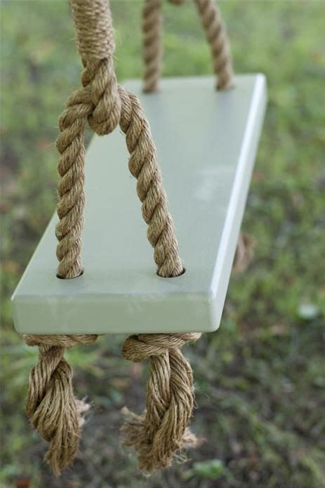 put her there in the front yard swing 67 best patio ideas images on pinterest landscaping